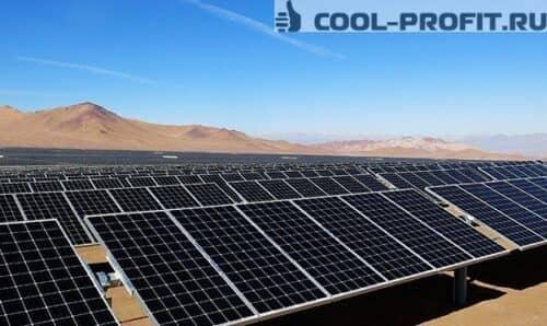 investitsii-v-alternativnuyu-energetiku