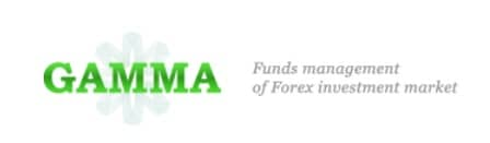 gamma investment corporation