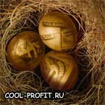 divers_cool-profit_ru
