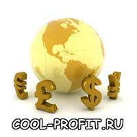 money_cool-profit_ru