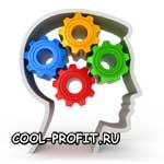 razum_cool-profit_ru