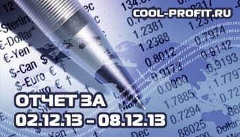 отчет-по-инвестированию-в-интернет-за-декабрь-2013---02.12.13---08.12.13