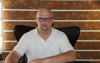 Павел Сванцев (Sven) лучший управляющий брокера Forex-Trend