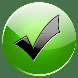 Новая ПАММ 3.0 система от Пантеон Финанс