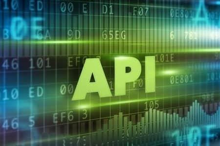 Info API