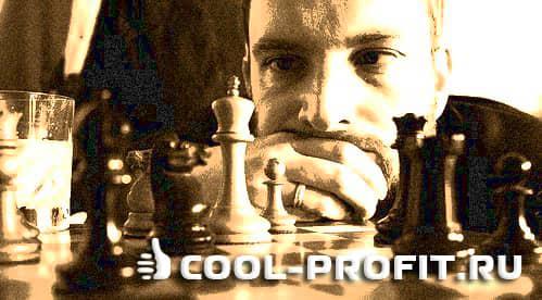На чем основывать выбор советника (cool-profit.ru)