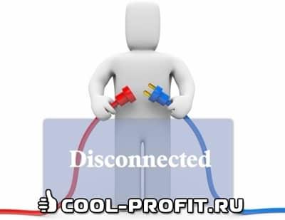 Перезагрузка серверов (для cool-profit.ru)