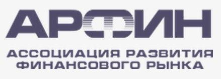 AMarkets обсудил регулирование рынка Forex в Беларуси и странах СНГ