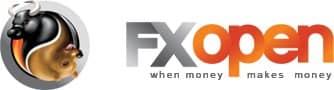 FXOpen снизил минимальный депозит для ECN счетов с $1000 до $100