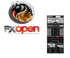 FXOpen выпустил новую версию плагина One Click Trading and Level2 (OCTL2) для MT4