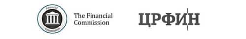 Финансовая Комиссия и СРО ЦРФИН стали партнёрами