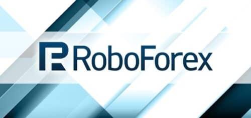 Группе компаний RoboForex - 5 лет