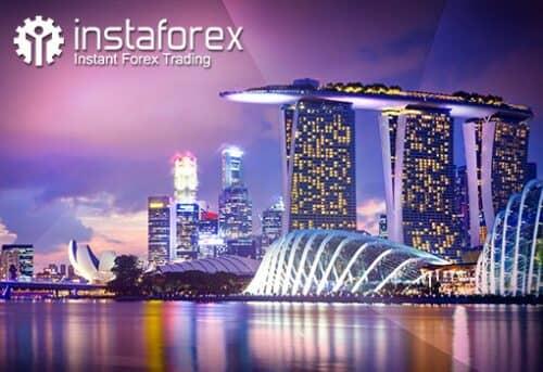 ИнстаФорекс приглашает на конференцию ShowFx Asia в Сингапуре (для cool-profit.ru)