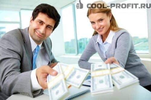 den'gi-pod-investicii