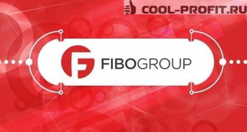 fibo-group