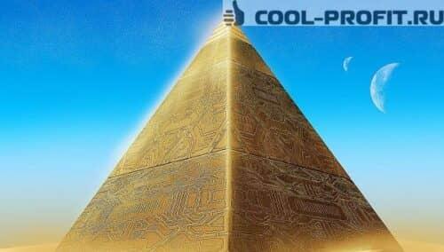 kak-vyjavit-finansovuju-piramidu