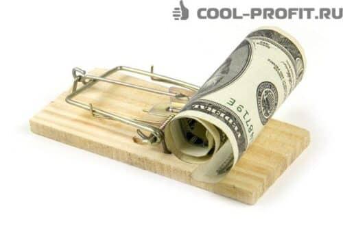 metody-snizhenija-riskov-pri-investirovanii