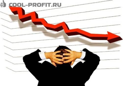 oshibki-pri-investirovanii