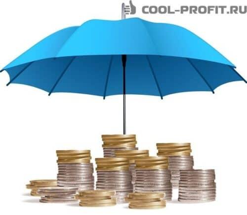 strukturirovannyie-finansovyie-produktyi