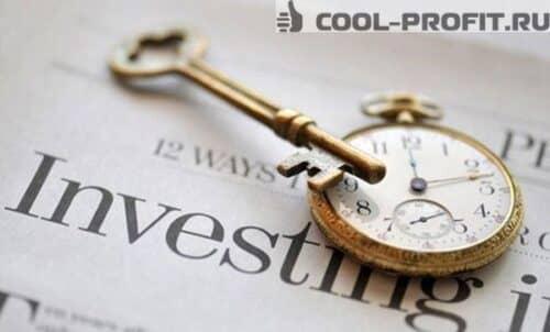 chto-takoe-investicionnyj-klimat