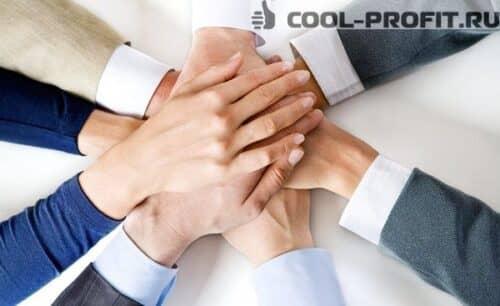 kreditnyj-kooperativ