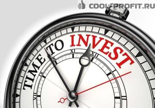 poteri-pri-investirovanii