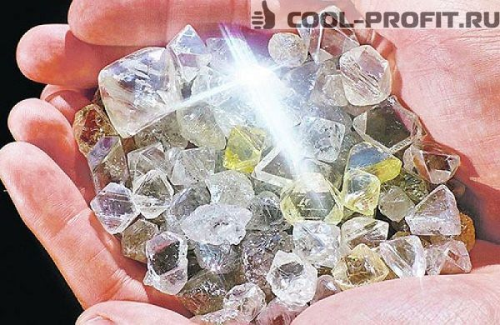 investicii-v-dragocennye-kamni