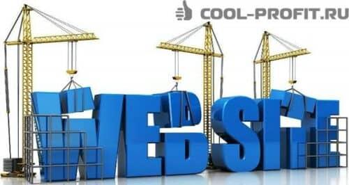 investitsii-v-internet-proektyi