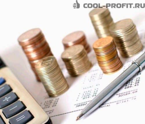 investicii-v-pify-fondov