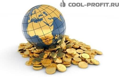 investicionnye-fondy-prjamyh-investicij