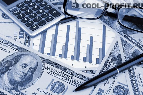 pifyi-pryamyih-investitsiy