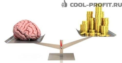 alternativnyie-investitsii