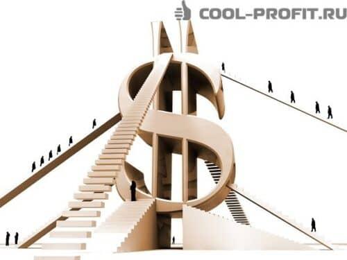 etapyi-venchurnogo-investirovaniya