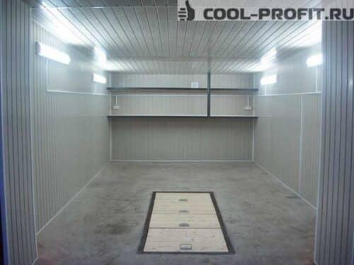 investicii-v-garazhi