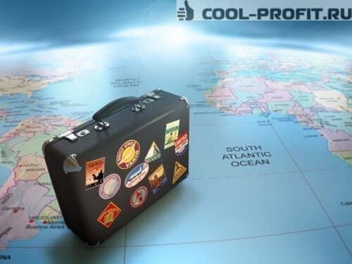 investitsii-v-turizm