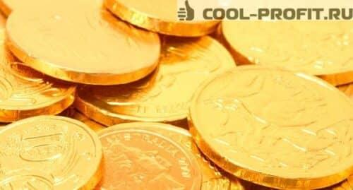 investitsii-v-zoloto-onlayn