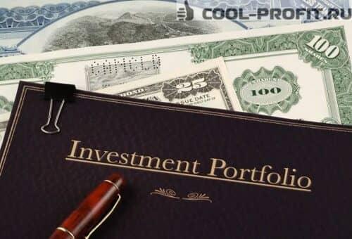 portfelnyie-investitsii