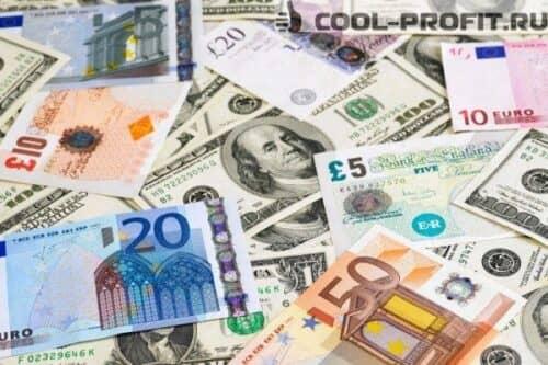 kredity-v-inostrannoj-valjute