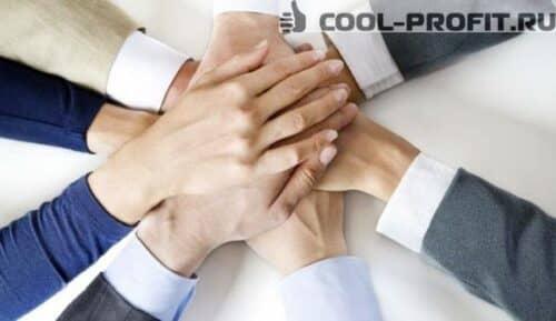 zhilishhno-stroitelnyiy-kooperativ