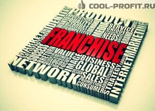 franshiza-i-royalti
