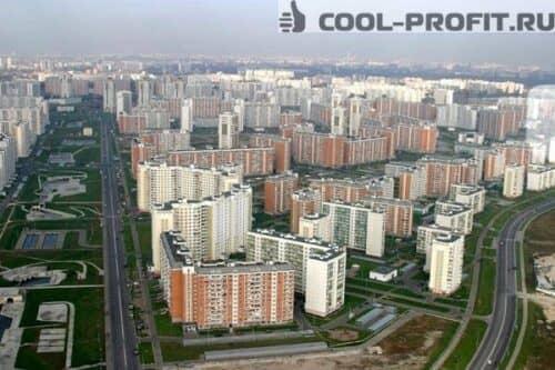 investitsii-v-nedvizhimost-podmoskovya