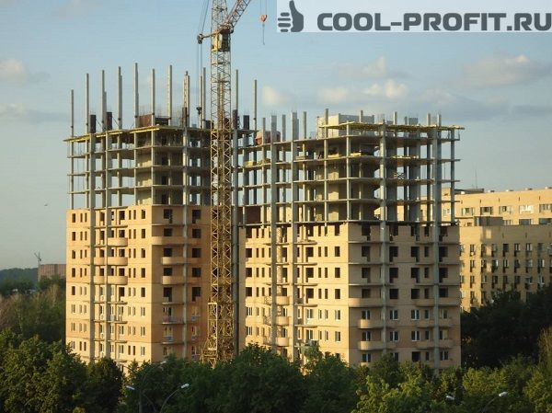 investitsii-v-stroyashheesya-zhile