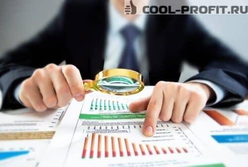 regulirovanie-inostrannyih-investitsiy