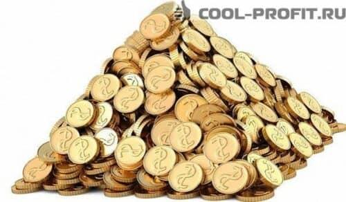priznaki-finansovoy-piramidyi