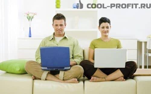vidyi-internet-biznesa