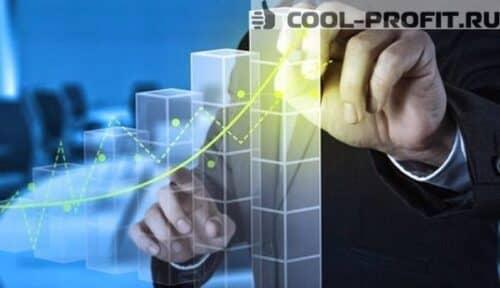 faktoryi-nestabilnosti-investitsiy