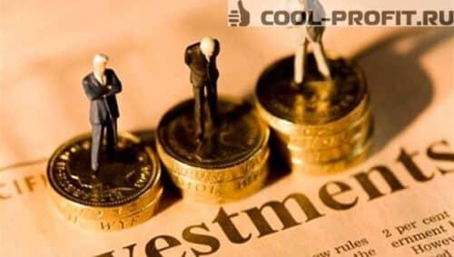 investitsii-v-realnyiy-sektor-ekonomiki
