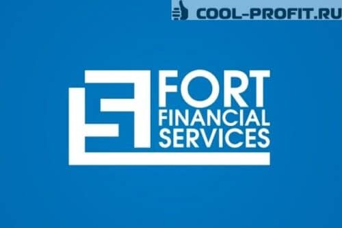 broker-fort-financial-services