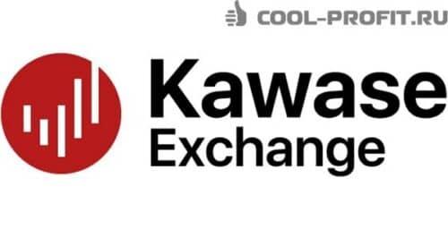 broker-kawase