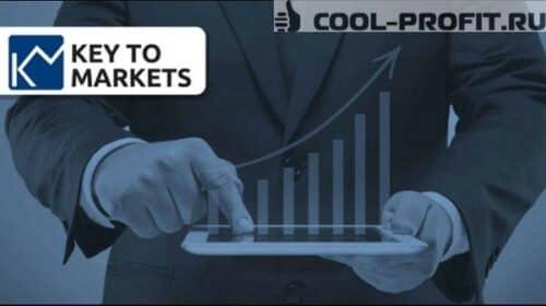 broker-key-to-markets